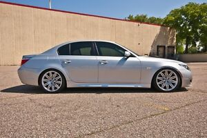 Professional Window Tinting At A Great Price!!!