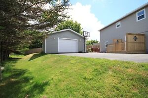 Great large family home in Mt Pearl | 30 Mcgill Cres St. John's Newfoundland image 2