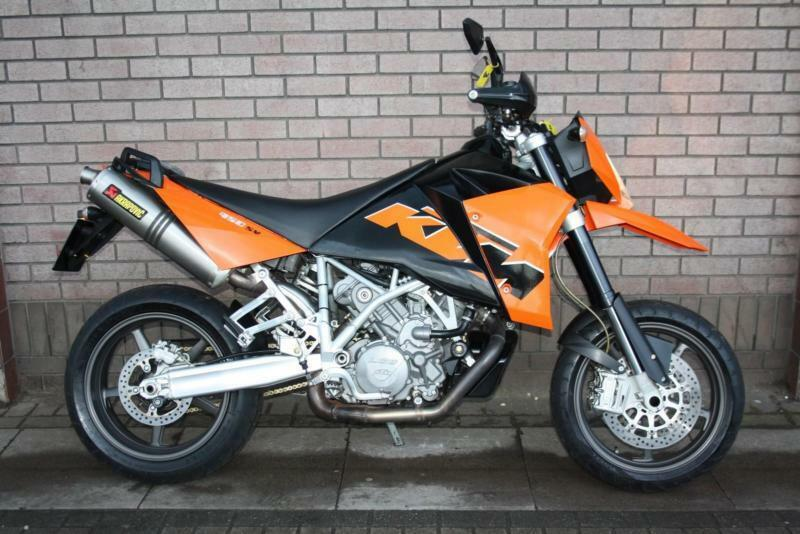 ktm 950 sm supermoto lc8 superduke lc4 990 660 650 600 in leicester leicestershire gumtree. Black Bedroom Furniture Sets. Home Design Ideas