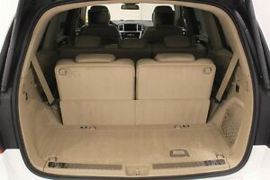 2014 Mercedes-Benz GL350BT 4MATIC Regina Regina Area image 9