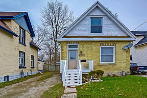 Beautifully Renovated - Just MOVE in! Only $ 179,900