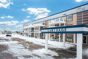 69 Cap Bimet, Unit 222 - RESORT LIVING ON THE SHEDIAC SHORE!!