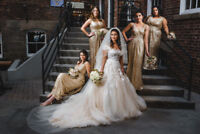 Wedding Photography:  Looking for a DEAL?