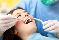 Seeking a Registered Dental Hygienist