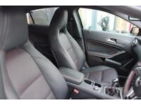 Mercedes A200 CDI AMG SPORT-NIGHT PACK-HEATED SEATS