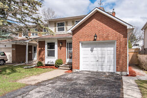 CONVENT GLEN SEMI-DETACHED 3 BED, 2 BATH OPEN HOUSE SUNDAY