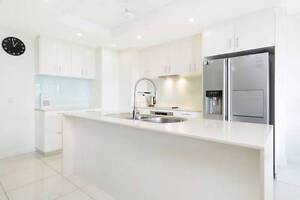 3 Bed, 2 Bath, 2 Cars - City Apartment - Lease Break or New Lease Darwin CBD Darwin City Preview