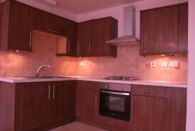 Lovely 1 bed apartment