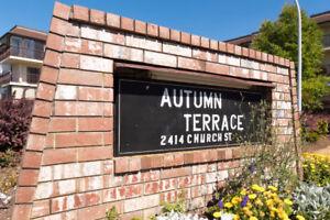 310-2414 Church Street