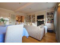 2 bedroom flat in Stanhope Place, London, London, W2
