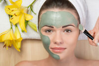 Hydration Facial Only $65.00 at Soothing Harmony Spa