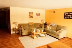 Bright and Spacious South Side 4-Plex Apartment for Rent
