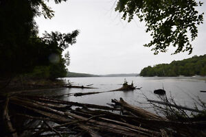 Haliburton Real Estate Team-Moose Lake Waterfront-$329,000