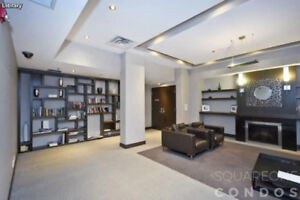 80 Absolute Ave, Mississauga, ON L4Z 0A5