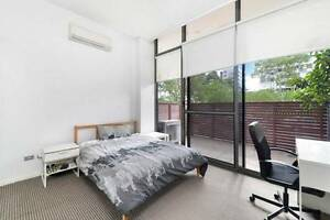 SPACIOUS TWO BED ROOM TERRACE FACING PARK VEIW IN ZETLAND Zetland Inner Sydney Preview