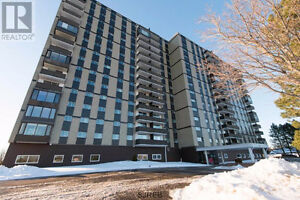 310 WOODWARD AVENUE (Unit 1409), SAINT JOHN