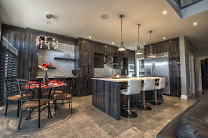 PROFESSIONAL REAL ESTATE & COMMERCIAL PHOTOGRAPHY