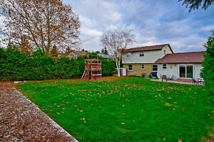 Open House Alert for Spacious Family Home-Sat. Nov. 26th @ 2-4pm London Ontario image 10