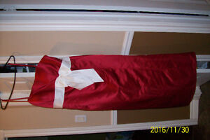 robe de bal ou fille d honneur