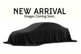 image for 2009 Vauxhall Tigra 1.4 i 16v Exclusiv 2dr (a/c) Convertible Petrol Manual