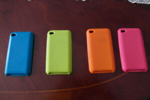 ipod touch covers