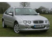Rover 25 1.4i SE