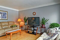 **GREAT SEMI-DETACHED HOME**