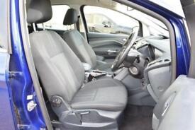 2014 Ford C-Max 2.0 TDCi Titanium Powershift 5dr