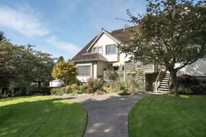 Sold! Townhouse for Sale Central Lonsdale North Vancouver