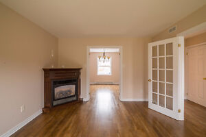 Move In Ready, Beautiful home in Torbay! MLS:1138125 St. John's Newfoundland image 4
