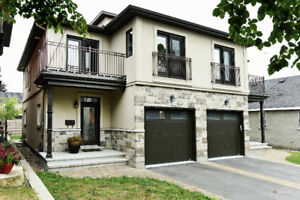 Welcome to 402 Athlone Avenue, Westboro