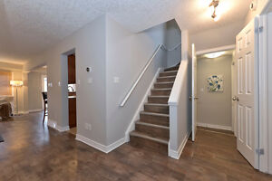 SOLD - 575 Thistlewood Drive - Are you considering selling??? London Ontario image 3