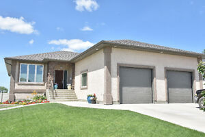 1693 Admiral Crescent, Moose Jaw