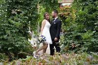 La photographie de mariage avec un bon prix