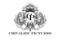 Chivalric Pictures (Film and Media Production film et des médias