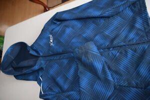Boy's XMTN Spring Jacket