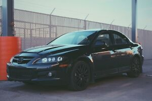 2007 mazdaspeed6 for sale