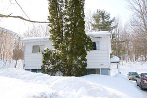 149 Forest Hill RD, Fredericton