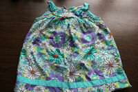 toddler girl size 2T George $3