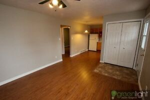2 Bed Apt available for October
