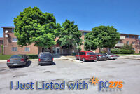 1584 Ernest Avenue, #Unit 306 - London ON Home For Sale by PC275