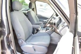 2009 Ford Galaxy 2.0 TDCi Zetec 5dr
