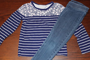 5T outfit $5