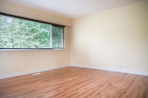 Westside House for Rent Close to Churchill & Langara & Transit!