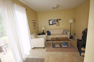 GODERICH #36 A must see! Sarnia Sarnia Area image 6