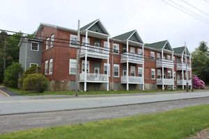 Bridgewater Condo - Centrally Located to all Amenities