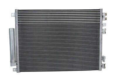 CODG106 AC Condenser for Chrysler 300 / Dodge Challenger Charger Magnum 3237