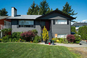 317 Wells Gray Pl, New Westminster, BC V3L 3Y4