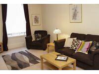 Double room near Haymarket