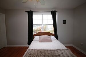 24 Seaborn Street | Potential income | Location! St. John's Newfoundland image 6